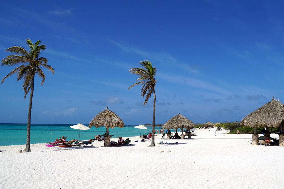 casino en west palm beach