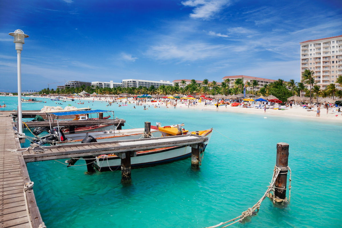 Aruba Hotels Maps | Beaches of Aruba on map of riu aruba, map of hotels on eagle beach aruba, map of aruba timeshares, map of aruba high-rise, map of palm beach in aruba the caribbean,