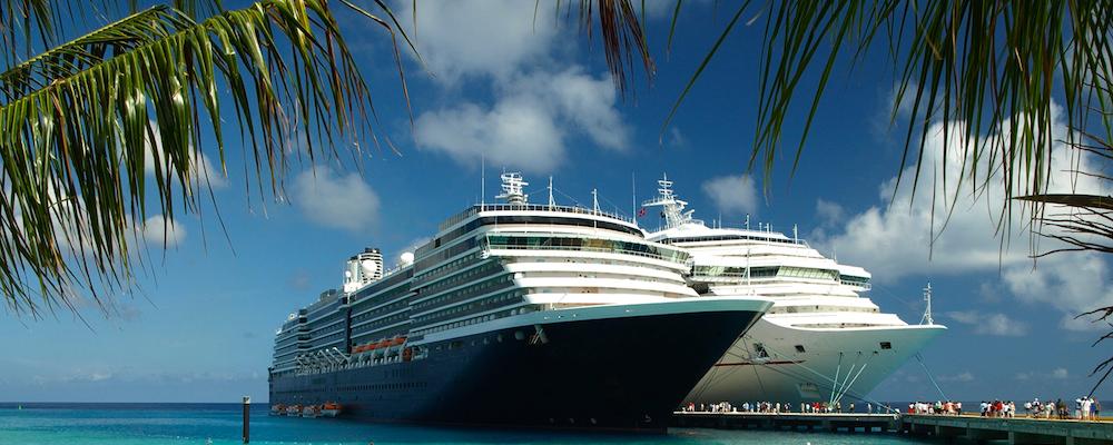 Cruises To Aruba  Beaches Of Aruba