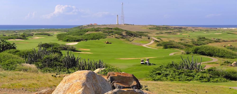 aruba golf courses tierra del sol