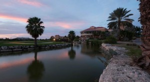 all inclusive divi village golf and beach resort aruba,  one of the best all inclusive resorts in Aruba