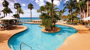 best all inclusive renaissance aruba resort casino,  one of the best all inclusive resorts in Aruba