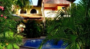 aruba boutique hotels wonders boutique hotel