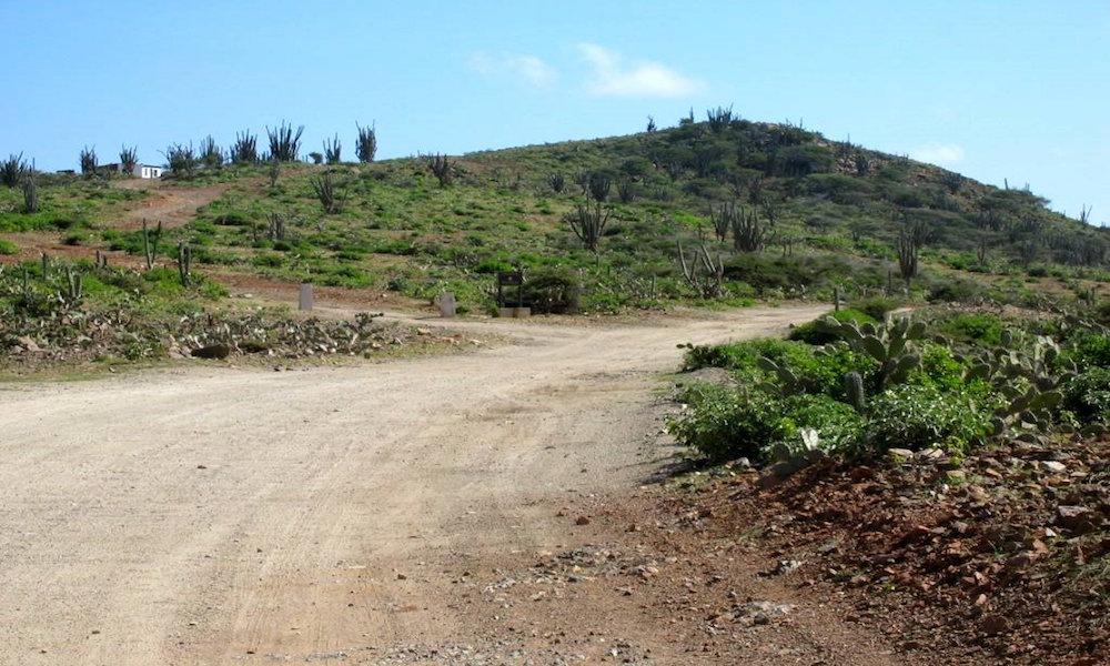miralamar hill